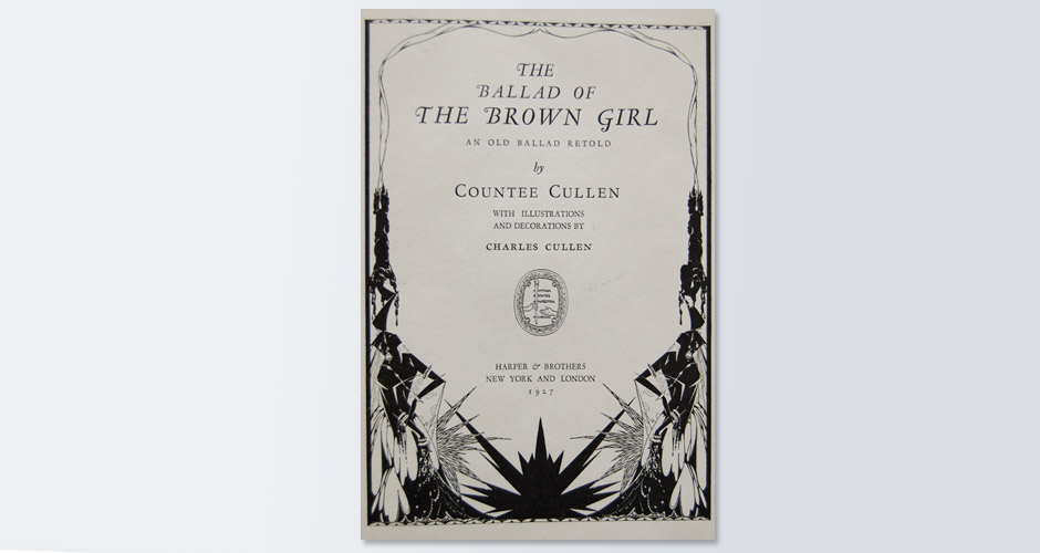 ballad-of-the-brown-girl-title