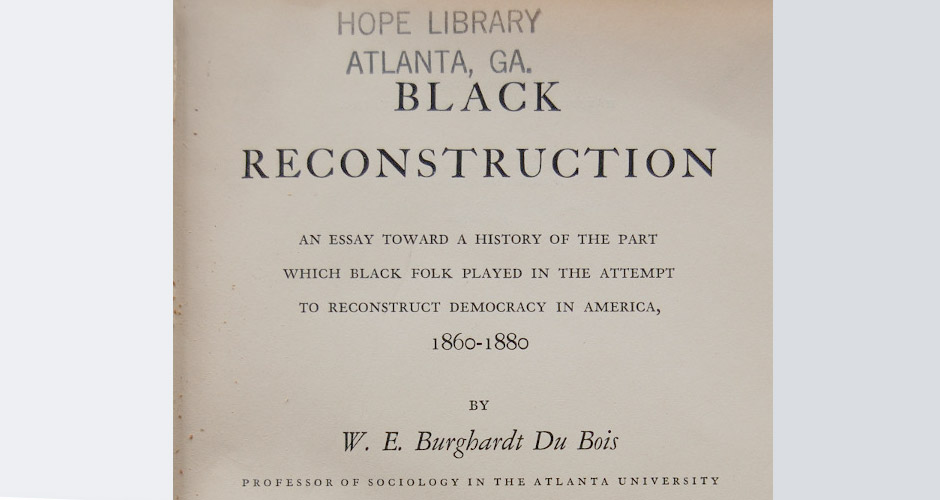 black-reconstruction-hopes-title