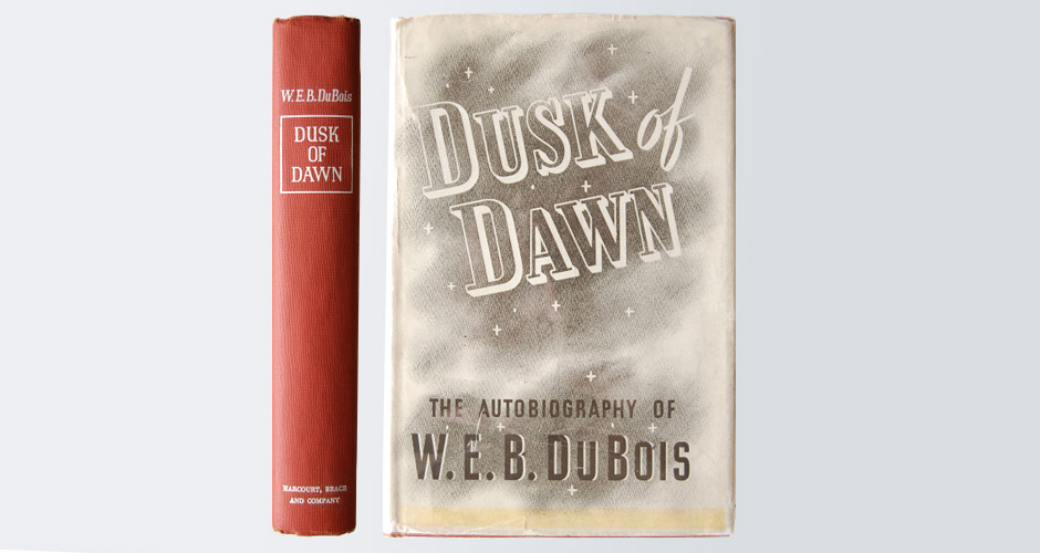 dusk-of-dawn-reid-cover-spine
