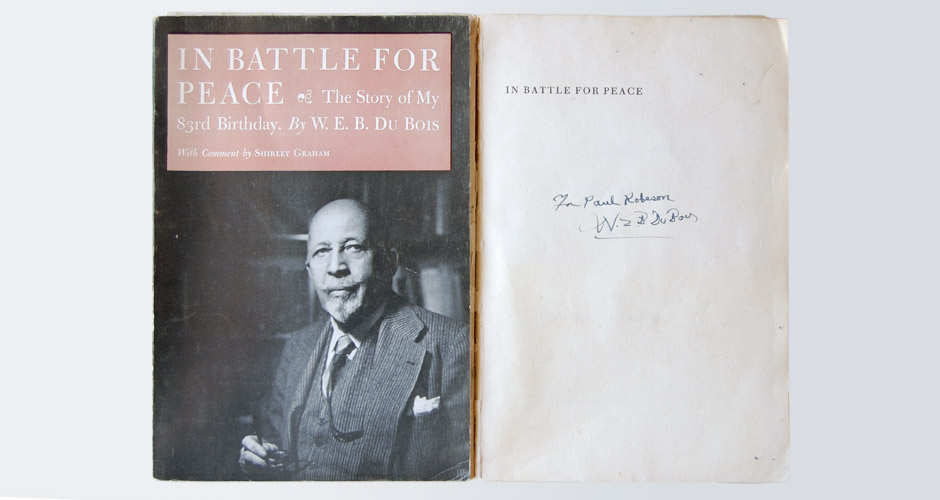 in-battle-for-peace-cover-inscription-robeson